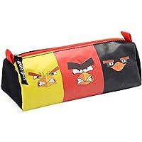 Angry Birds Kalem Çantası (Hakan Çanta 87918)