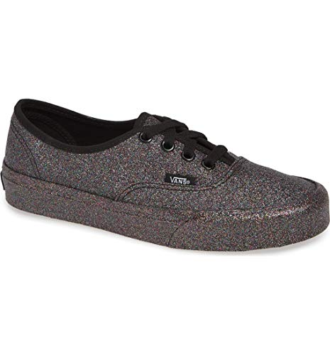 Womens Authentic Glitter - 3