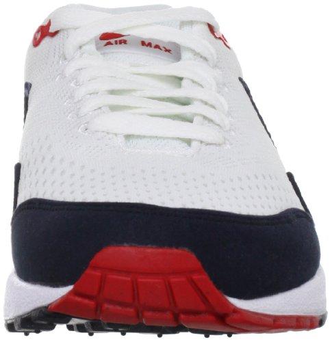 Nike Air Max 1 Em 554718 106 Basket Mode Rare
