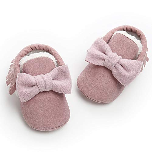 Ashop De Bebe Botines Nacido Recien Zapatos Running Zapatillas Púrpura Deportivos Niño Bebé fwEqBZ