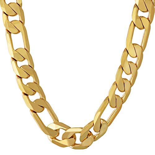 Lifetime Jewelry Semi Precious Premium Guaranteed product image
