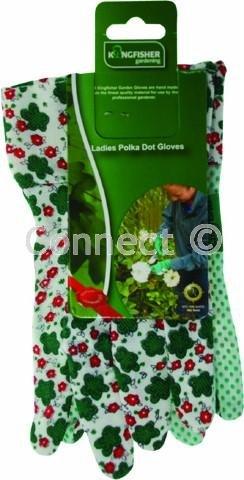 kingfisher-ladies-polka-dot-gardening-gloves-1-pair-bonnington-plastics-accessory-made-from-100-pure