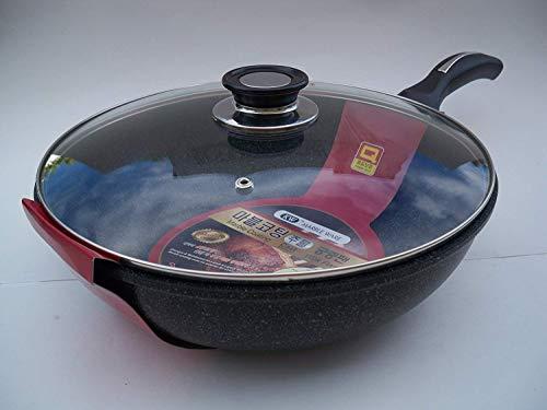 13 nonstick wok - 6