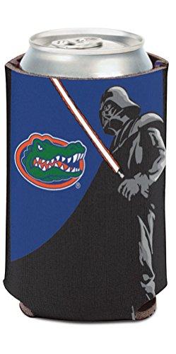 NCAA Florida Gators Star Wars Darth Vader Can Cooler ()