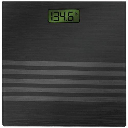 ballys-digital-scale
