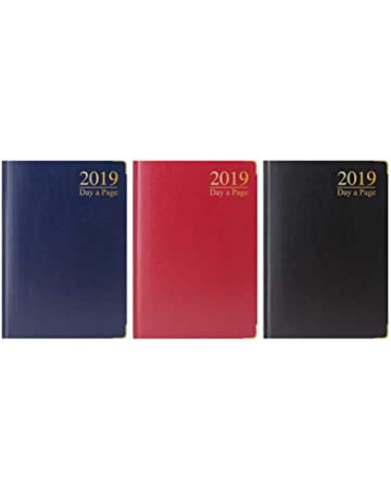 amazon co uk diaries notebooks writing pads diaries