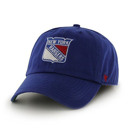 new york rangers sock hat - 2