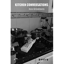 Kitchen Conversations