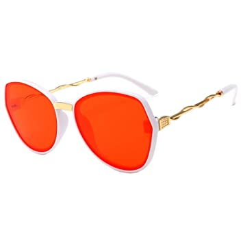 Gafas De Sol Año Nuevo Modelo De Gafas De Sol para Niños 3-9 ...