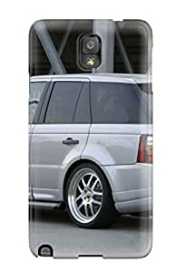 TATIANAE STEVENS's Shop 2790757K79456142 Excellent Design Land Rover Sport 31 Case Cover For Galaxy Note 3