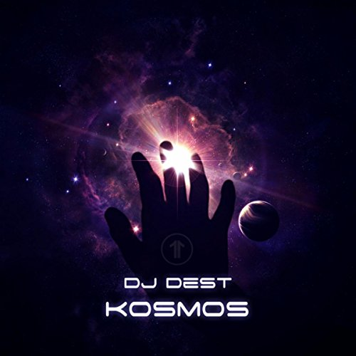Better Now Mp3 Original: Kosmos (Original Mix) By DJ Dest On Amazon Music