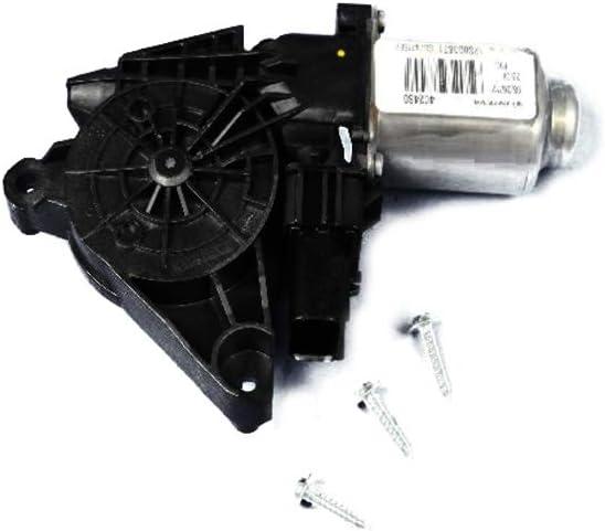 Mopar 6804 3883AA Power Window Motor
