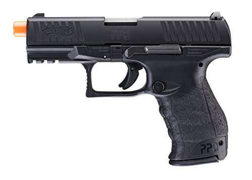 gas airsoft glock - 9