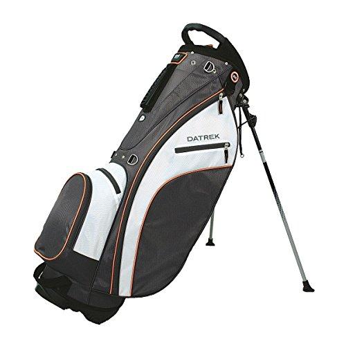 Datrek-Carry-Lite-Ii-Stand-Bags