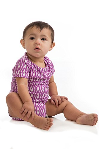 obs530-orchid-tika-print-extra-small-0-3-months-short-sleeve-bamboodreams-baby-onesie