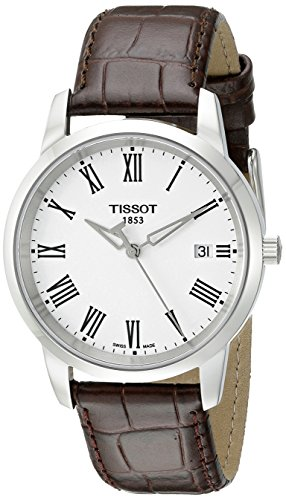 tissot-mens-t0334101601301-classic-analog-watch