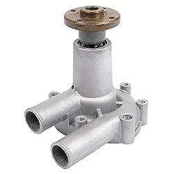 Water Pump for Yanmar YM3000 YM2000 YM1700 YM3110
