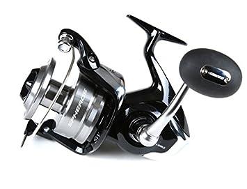 d3dfea77c3f Shimano Spheros 20000 SW heavy duty saltwater fishingreel, SP20000SW ...
