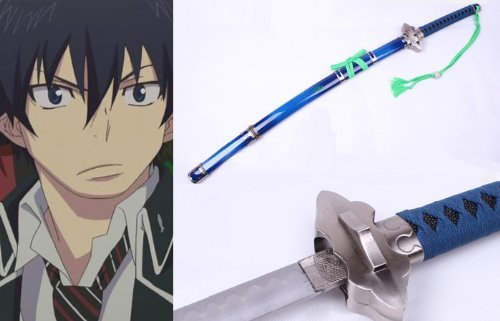 dream2reality-cosplay-ao-no-exorcist-okumura-rin-kriss-replica-sword-medium-carbon-steel-mass-produc