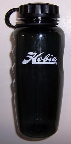 hobie-water-bottle-med-smoke-20oz-71997001