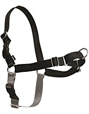 Save big on Petsafe harness. Discount applied in price displayed.