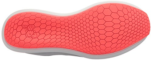 Lazr New Fresh Purple Sport Foam Femme Running Balance tFF6rqP