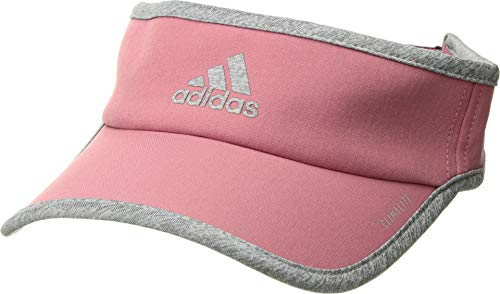 adidas Women's Superlite Visor by adidas Originals
