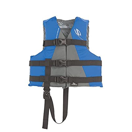 Stearns Child Classic waterproof Vest