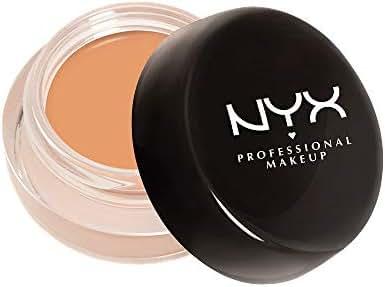 NYX Professional Makeup Dark Circle Concealer, Medium, 0.1 Ounce