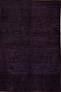Carpet Area rug Modern Best Home Office Stylish High Quality Bedroom Living Room Floor Carpet Rug 150 x 190 cm
