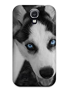 Lovers Gifts Dog Case Compatible With Galaxy S4/ Hot Protection Case 1090851K61491075