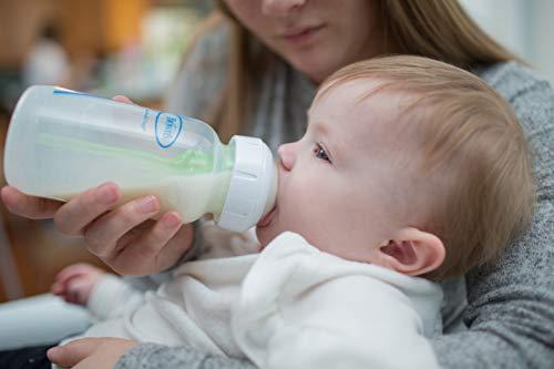 Buy anti gas baby bottles