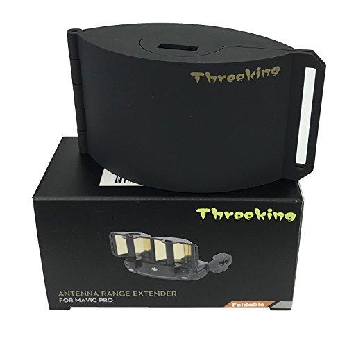 Threeking Mavic Pro Mavic Air Spark