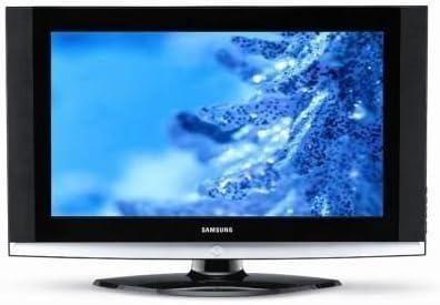 Samsung LE 32 S 71 B - Televisión HD, Pantalla LCD 32 pulgadas ...