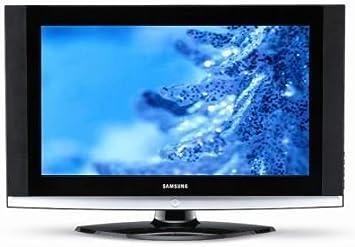 Samsung LE 32 S 71 B - Televisión HD, Pantalla LCD 32 pulgadas: Amazon.es: Electrónica