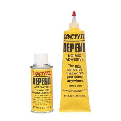 330-depend-adhesive-no-mix-depend-330-no-mix-no-mixind-adhesive-kit-2-part