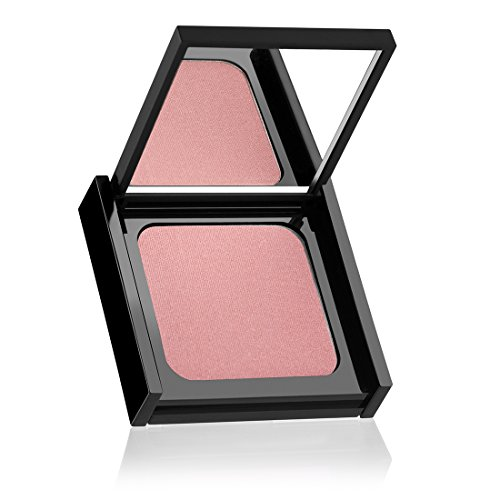 Julep Your Happy Look Glow Pore Minimizing Blush, Clover Pink