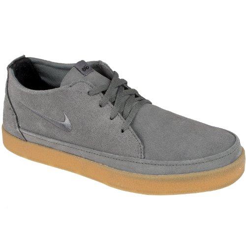 Nike Rzol grigia