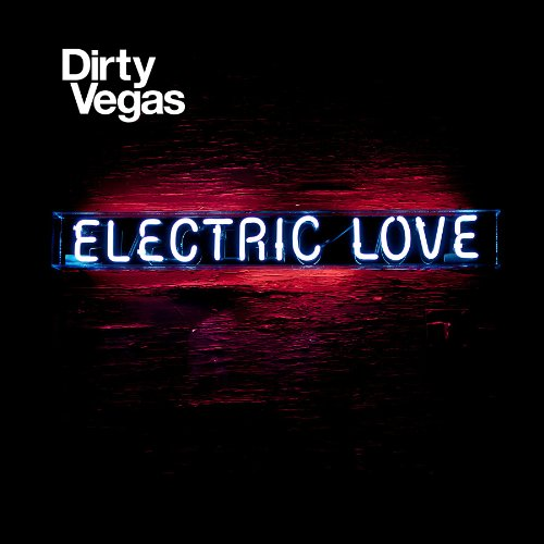 Dirty Vegas - Souvenir Matinée 2009 Edition - Zortam Music