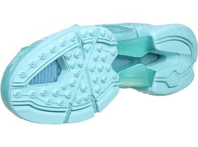 adidas Climacool 1 W Calzado turquesa