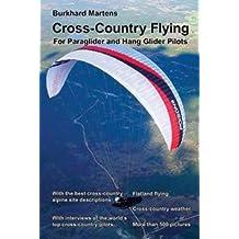 Amazon burkhard martens books biography blog audiobooks kindle cross country flying fandeluxe Gallery