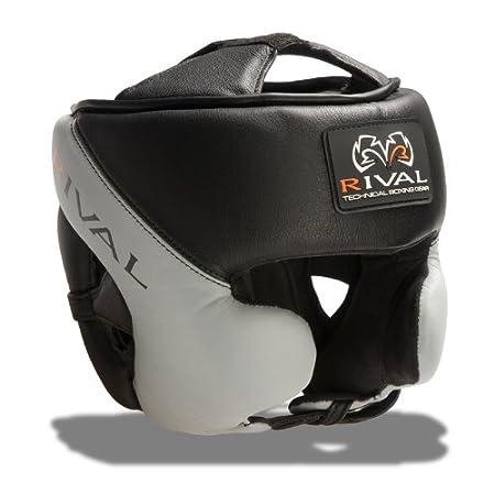 Rival Rhg-Pro Pro Training Headgear