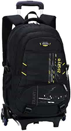 9a805694d12d Shopping Whites or Yellows - Canvas - Kids' Backpacks - Backpacks ...