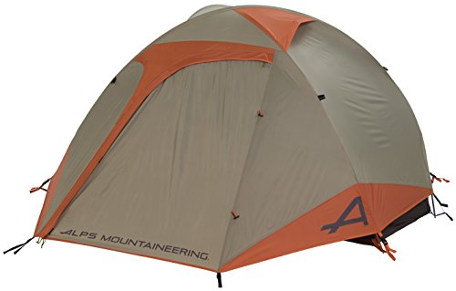 ALPS-Mountaineering-Gradient-2-Person-Tent