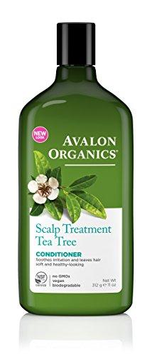 avalon-organics-conditioner-scalp-treatment-tea-tree-11-ounce