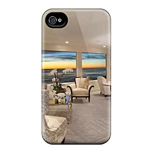 High-end Cases Covers Protector Customized Design For Iphone 6 Plus, The Best Gift For For Girl Friend, Boy Friend