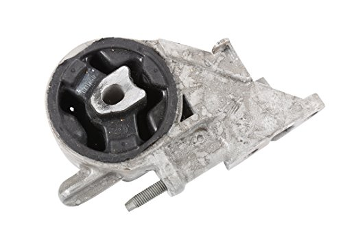 ACDelco 25955046 GM Original Equipment Front Automatic Transmission Mount