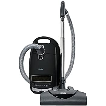 41l3Tdl X9L._SL500_AC_SS350_ amazon com new miele complete c3 alize canister vacuum, ivory miele wiring diagram at crackthecode.co