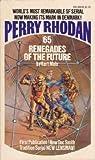 Perry Rhodan : Renegades of the Future #65 (plus *New Lensman*)