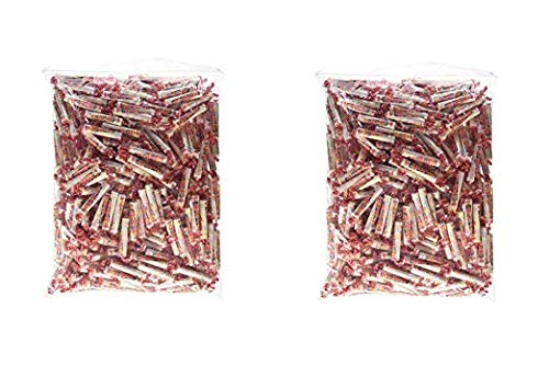 Cede Smarties Bulk 160 Ounces Case (2 Pack) by Smarties Candy (Image #1)